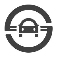 Springboard Auto
