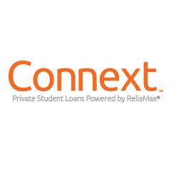 Connext Student Loans