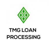 TMG Auto Title Loans