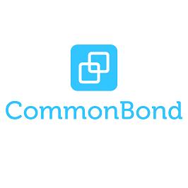 CommonBond