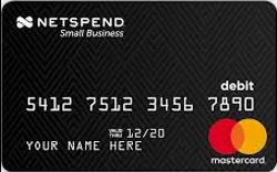 best prepaid card