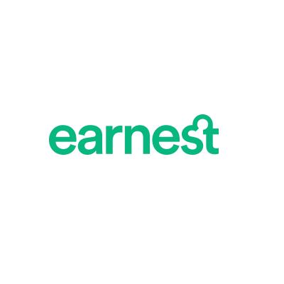 Earnest student loans