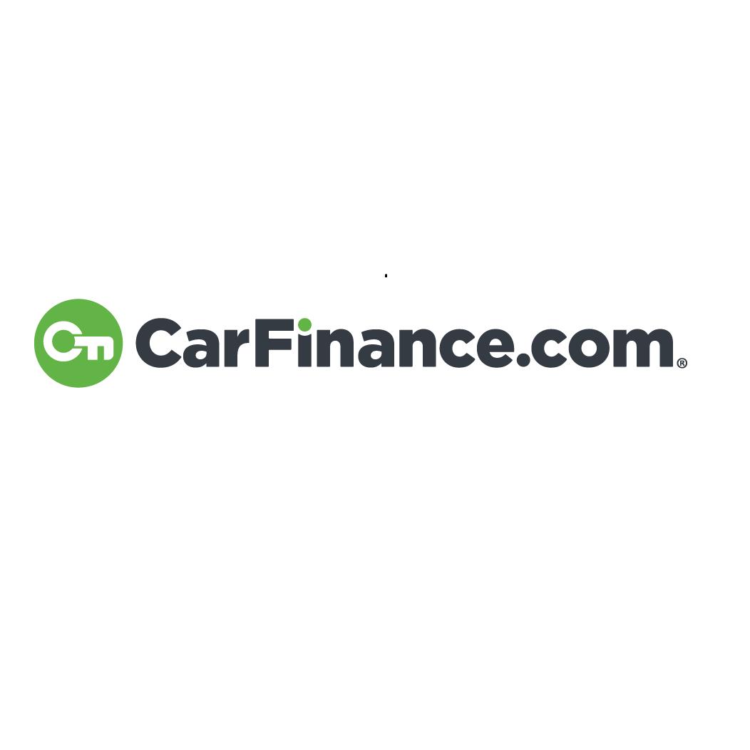 CarFinance.com review